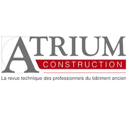 Atrium Construction.com