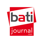 logo bati-journal