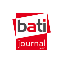 Bati-journal.com
