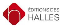 Logo_EDH_H