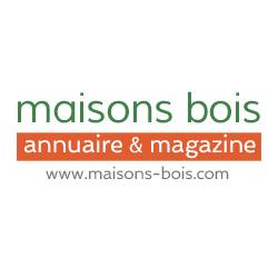 Maisons-bois.com