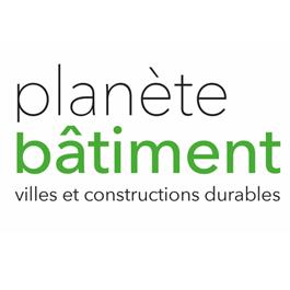 Planète Bâtiment.com