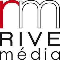 Rive Média