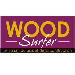 Woodsurfer.com
