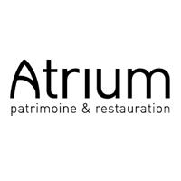 Atrium-patrimoine.com