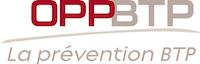 logo-oppbtp